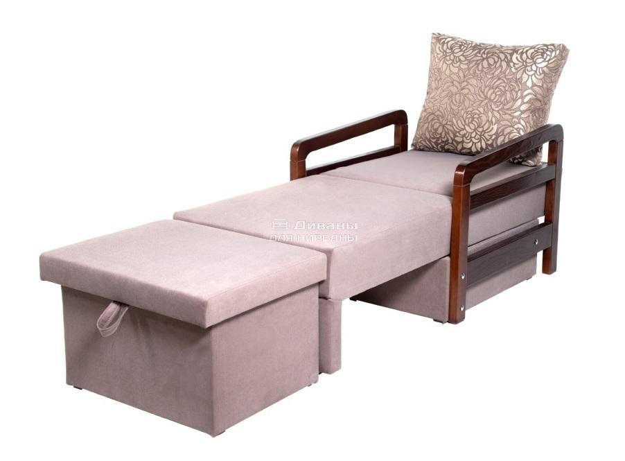Монако - - мебельная фабрика Арман мебель. Фото №3. | Диваны для нирваны