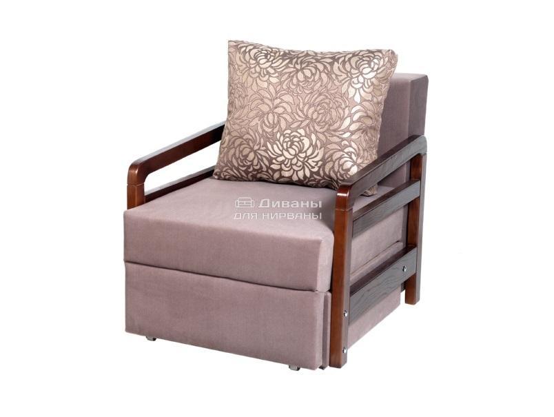 Монако - - мебельная фабрика Арман мебель. Фото №1. | Диваны для нирваны