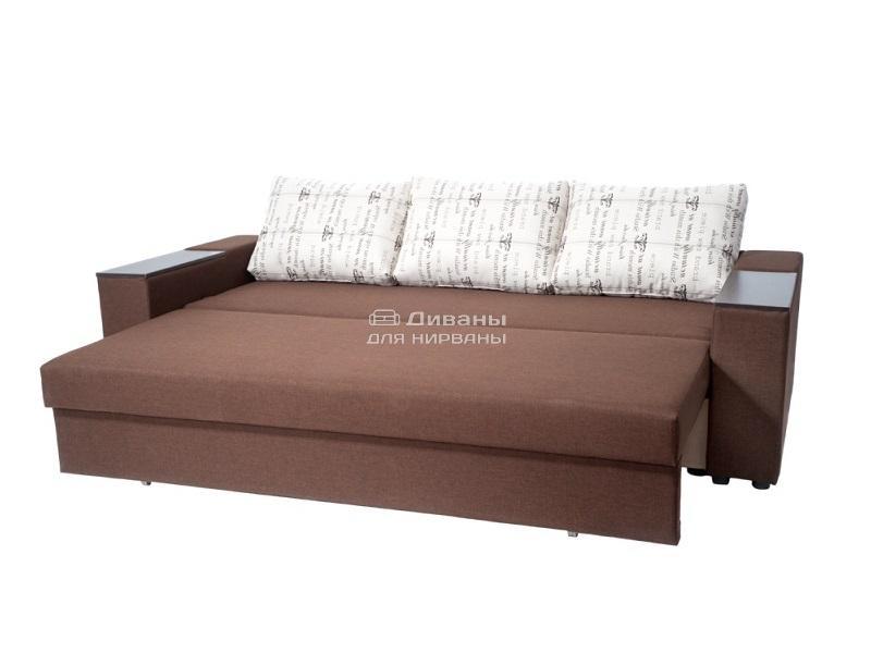 Соната - мебельная фабрика Арман мебель. Фото №3. | Диваны для нирваны