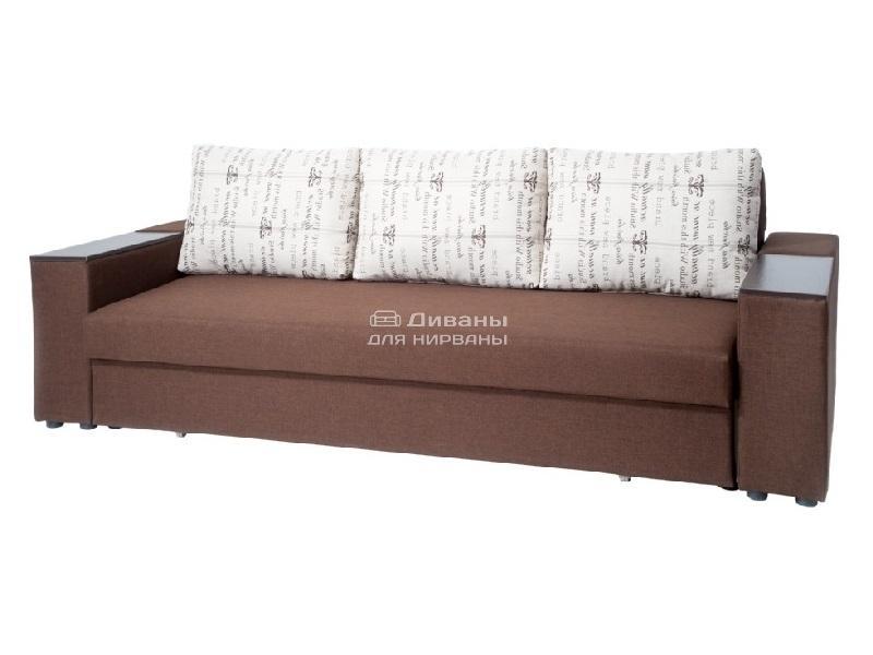 Соната - мебельная фабрика Арман мебель. Фото №1. | Диваны для нирваны
