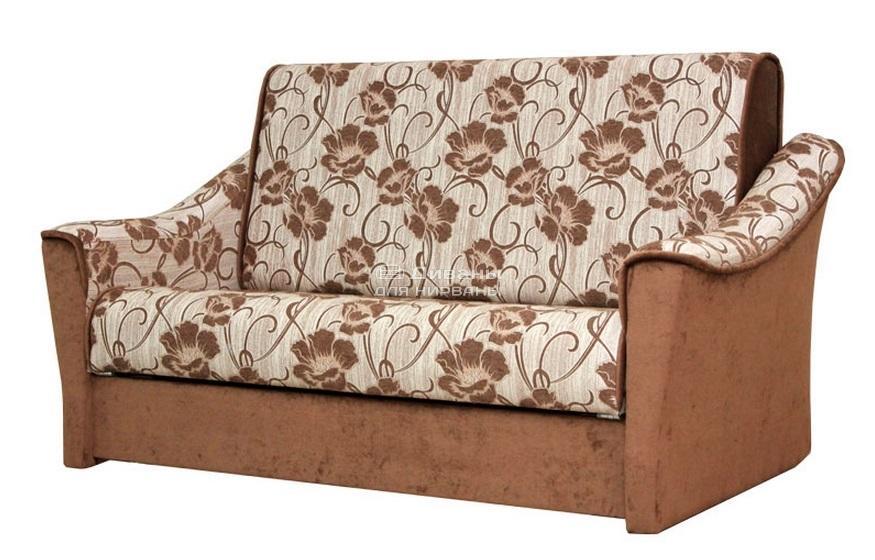 Наталі 1.4 - мебельная фабрика Розпродаж,  акції. Фото №4. | Диваны для нирваны