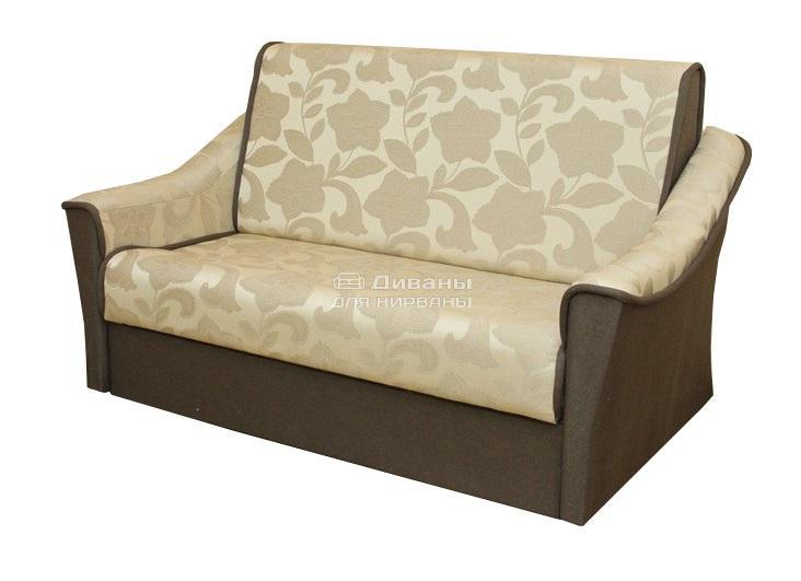 Натали 1.4 - мебельная фабрика Распродажа, акции. Фото №2. | Диваны для нирваны