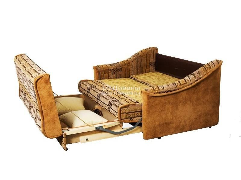 Наталі 1.4 - мебельная фабрика Розпродаж,  акції. Фото №3. | Диваны для нирваны