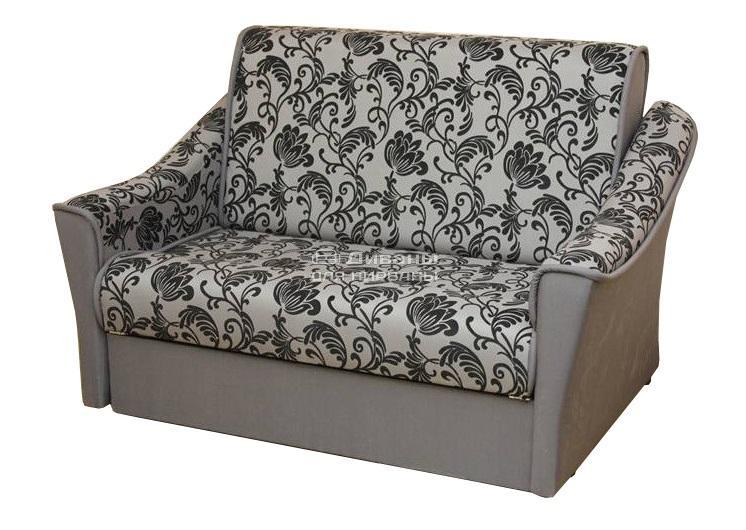 Наталі 1.4 - мебельная фабрика Розпродаж,  акції. Фото №1. | Диваны для нирваны