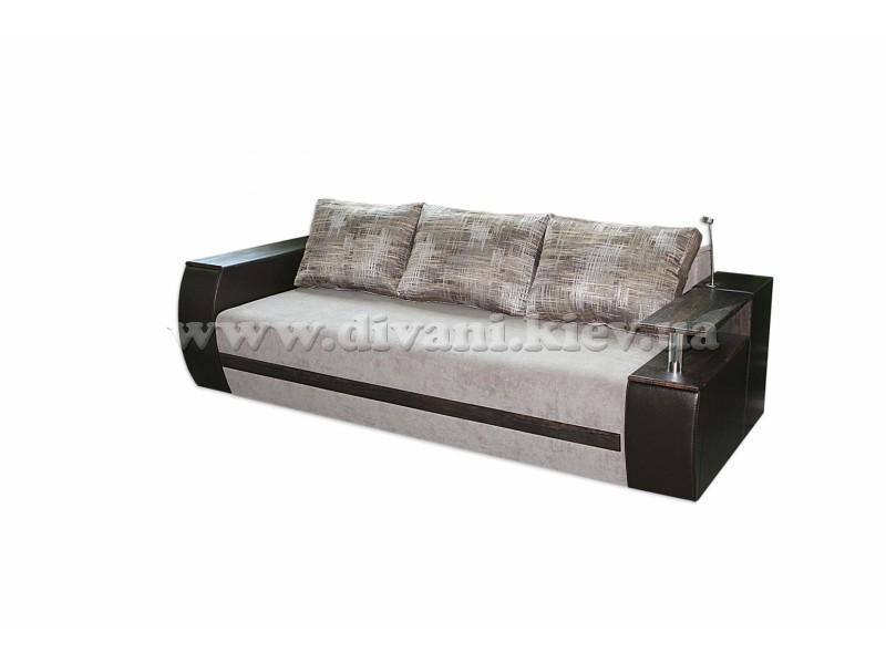 Элвис канапе - мебельная фабрика СидиМ. Фото №2. | Диваны для нирваны