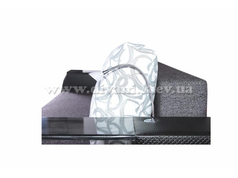 Элвис канапе - мебельная фабрика СидиМ. Фото №3. | Диваны для нирваны