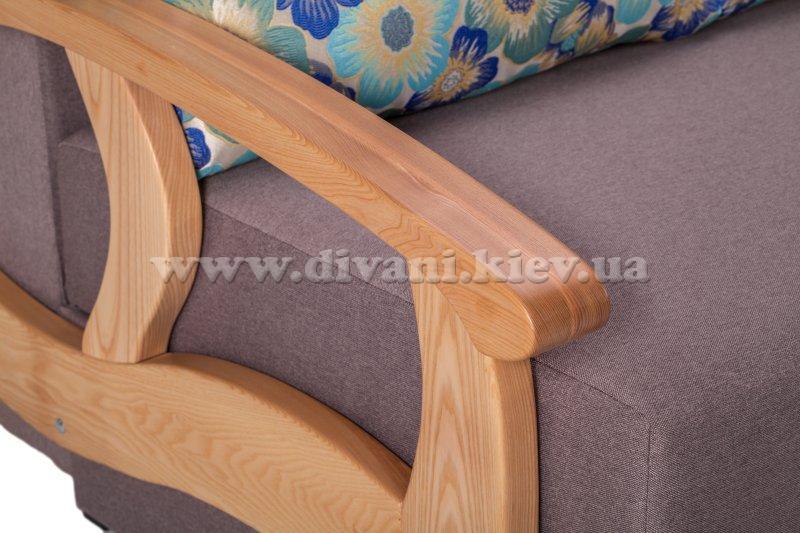 Ор-8Б - мебельная фабрика УкрИзраМебель. Фото №2. | Диваны для нирваны