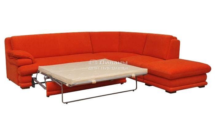 Симон-Н - мебельная фабрика Ливс. Фото №2. | Диваны для нирваны