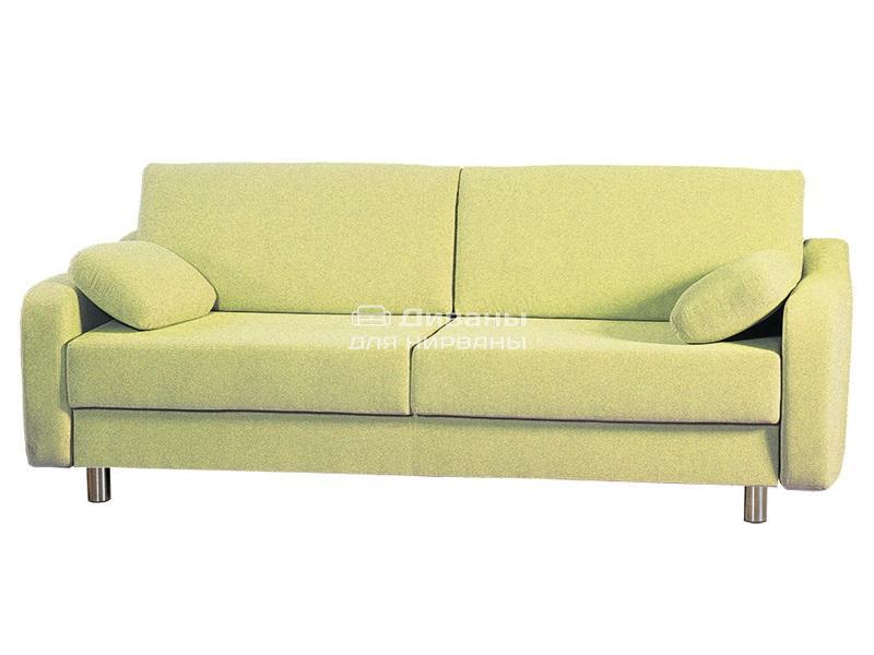 Канзас - мебельная фабрика ЛВС. Фото №3. | Диваны для нирваны