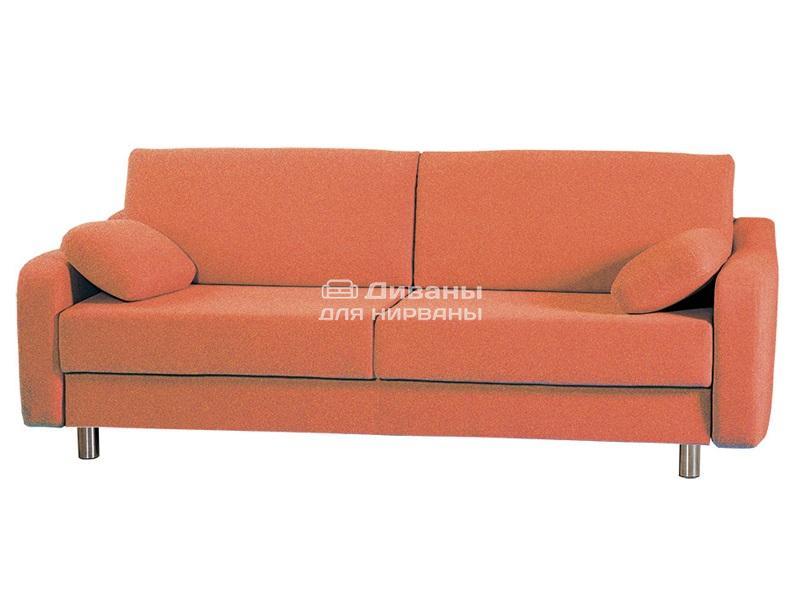 Канзас - мебельная фабрика ЛВС. Фото №2. | Диваны для нирваны