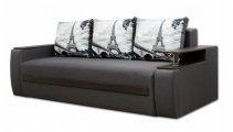 Арлон - мебельная фабрика Распродажа, акции | Диваны для нирваны