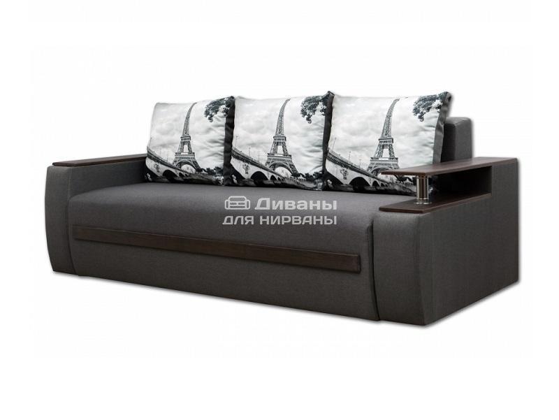 Арлон - мебельная фабрика Распродажа, акции. Фото №1. | Диваны для нирваны