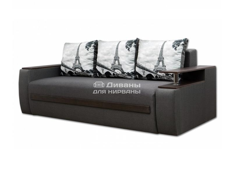 Арлон - мебельная фабрика Розпродаж,  акції. Фото №1. | Диваны для нирваны