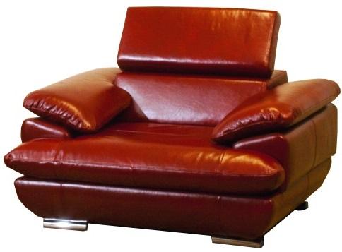 Манчестер - мебельная фабрика ЛВС. Фото №1. | Диваны для нирваны