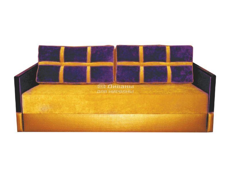 Эдельвейс - мебельная фабрика МКС. Фото №1. | Диваны для нирваны