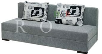 Корко - мебельная фабрика Daniro. Фото №1. | Диваны для нирваны
