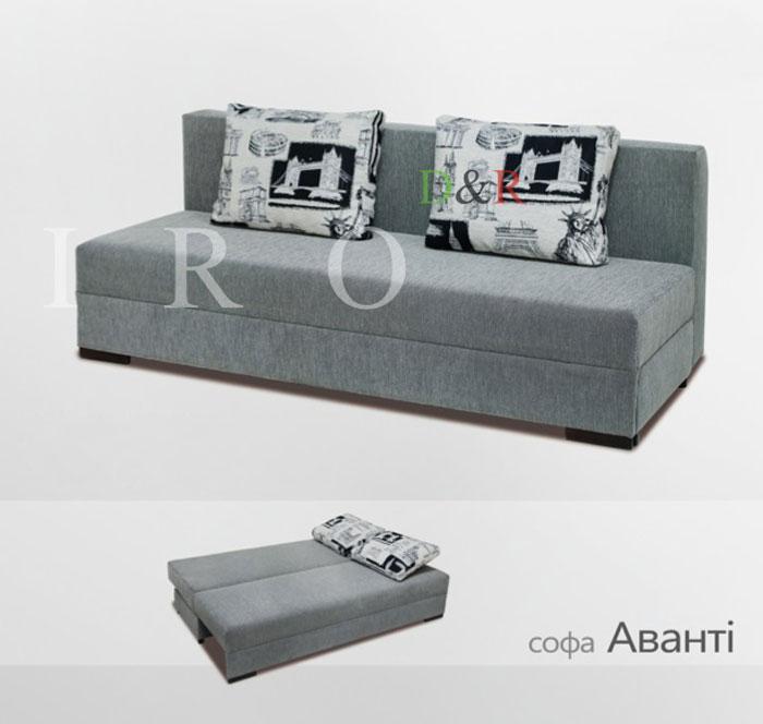 Корко - мебельная фабрика Daniro. Фото №2. | Диваны для нирваны