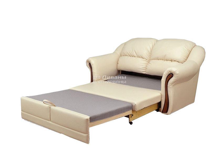 Редфорд 2 - мебельная фабрика Віка. Фото №2. | Диваны для нирваны