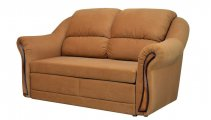 Редфорд 2 - мебельная фабрика Вика | Диваны для нирваны