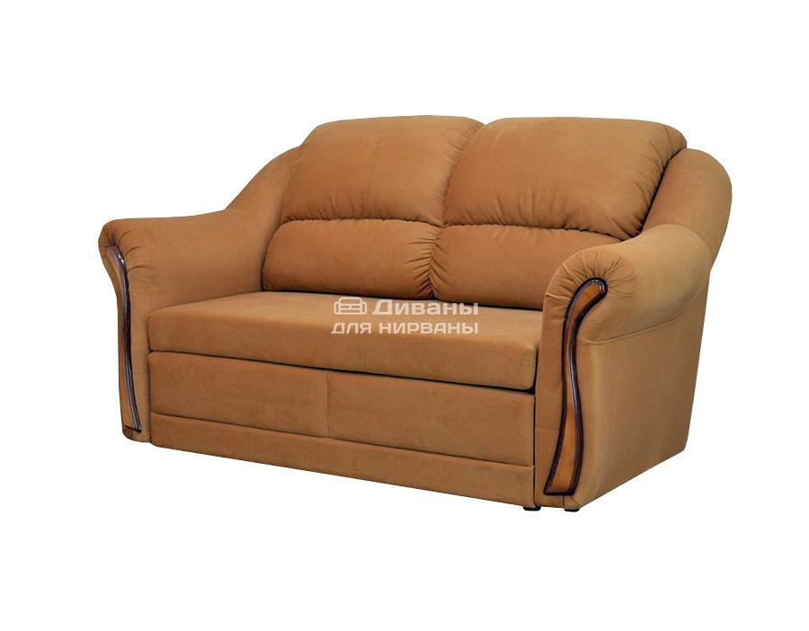 Редфорд 2 - мебельная фабрика Віка. Фото №1. | Диваны для нирваны