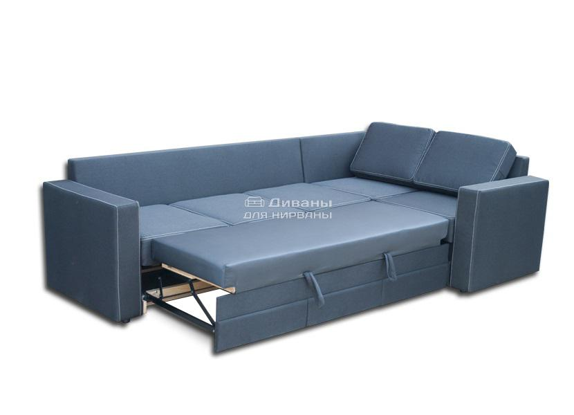 Аскольд B-31 - мебельная фабрика Віка. Фото №2. | Диваны для нирваны