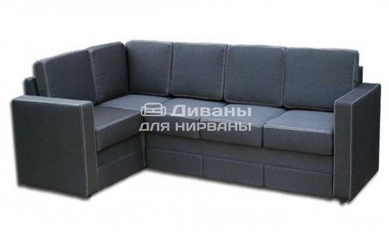 Аскольд B-31 - мебельная фабрика Вика. Фото №1.   Диваны для нирваны