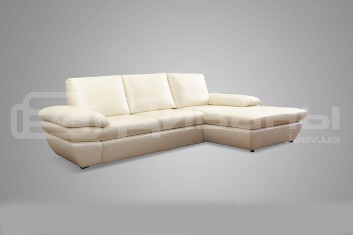 Стелла-2 угловой - мебельная фабрика Фабрика Ливс. Фото №1. | Диваны для нирваны