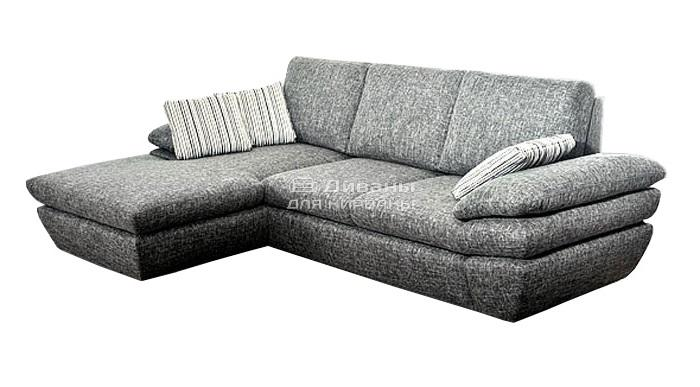 Стелла-2 - мебельная фабрика Ливс. Фото №3. | Диваны для нирваны