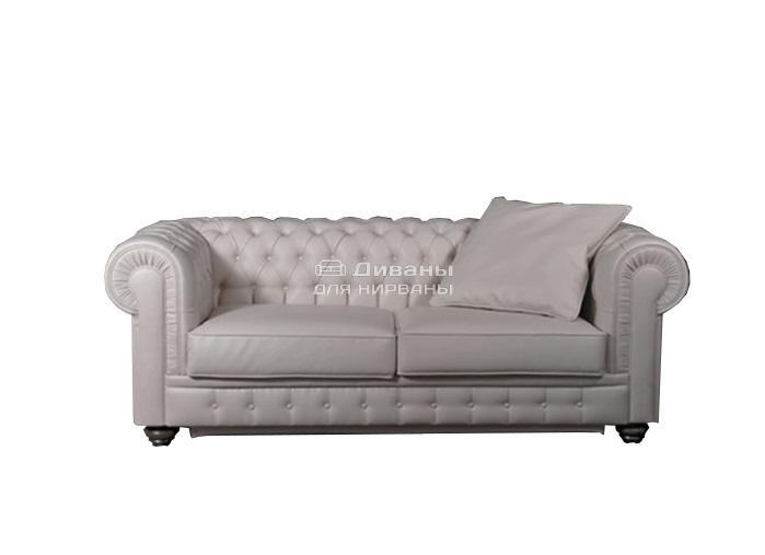 Флойд - мебельная фабрика Лівс. Фото №4. | Диваны для нирваны