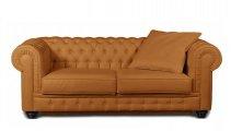 Флойд - мебельная фабрика Ливс | Диваны для нирваны