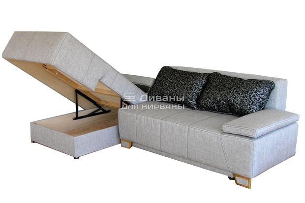 Модерн Матадор - мебельная фабрика Шик Галичина. Фото №3. | Диваны для нирваны