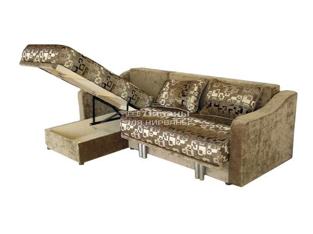 Модерн Монако - мебельная фабрика Шик Галичина. Фото №2. | Диваны для нирваны