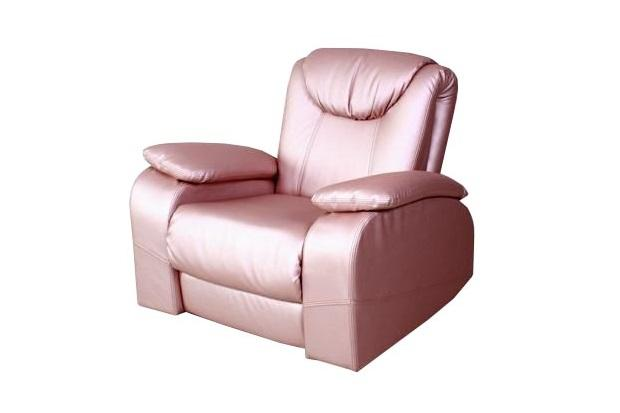 Релакс  Оріон - мебельная фабрика Шик Галичина. Фото №1. | Диваны для нирваны