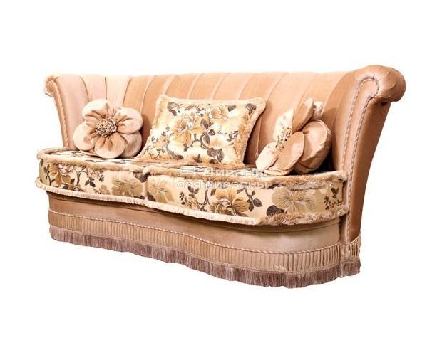 Класик Лілі - мебельная фабрика Шик Галичина. Фото №4. | Диваны для нирваны