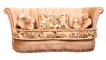 Классик Лили - мебельная фабрика Фабрика Шик Галичина | Диваны для нирваны