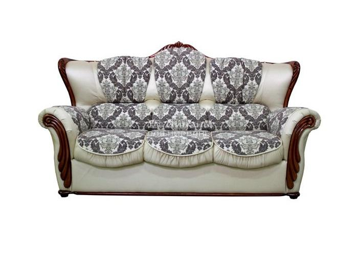 Класик Герцог - мебельная фабрика Шик Галичина. Фото №2. | Диваны для нирваны