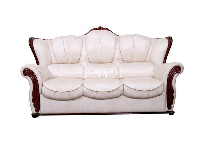 Классик Герцог - мебельная фабрика Шик Галичина. Фото №3. | Диваны для нирваны