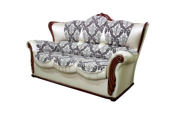 Классик Герцог - мебельная фабрика Шик Галичина. Фото №4. | Диваны для нирваны
