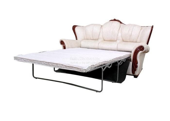Классик Герцог - мебельная фабрика Шик Галичина. Фото №5. | Диваны для нирваны