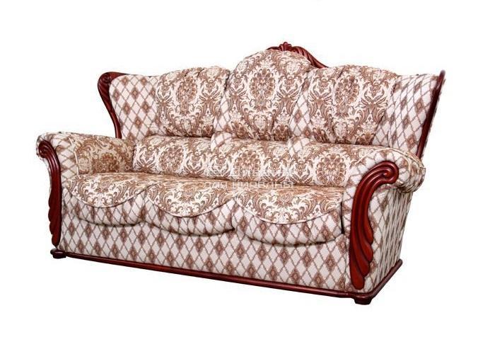 Классик Герцог - мебельная фабрика Шик Галичина. Фото №7. | Диваны для нирваны