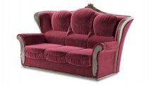 Классик Герцог - мебельная фабрика Шик Галичина | Диваны для нирваны