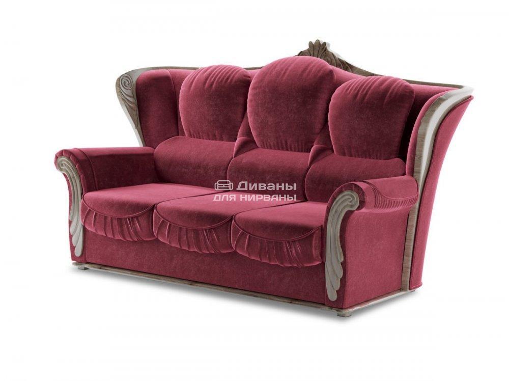 Класик Герцог - мебельная фабрика Шик Галичина. Фото №1. | Диваны для нирваны