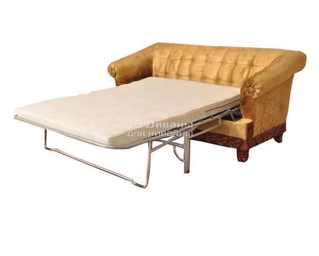 Класик Вавилон - мебельная фабрика Шик Галичина. Фото №3. | Диваны для нирваны