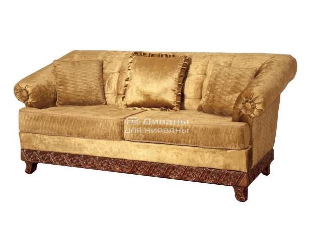 Классик Вавилон - мебельная фабрика Шик Галичина. Фото №1. | Диваны для нирваны