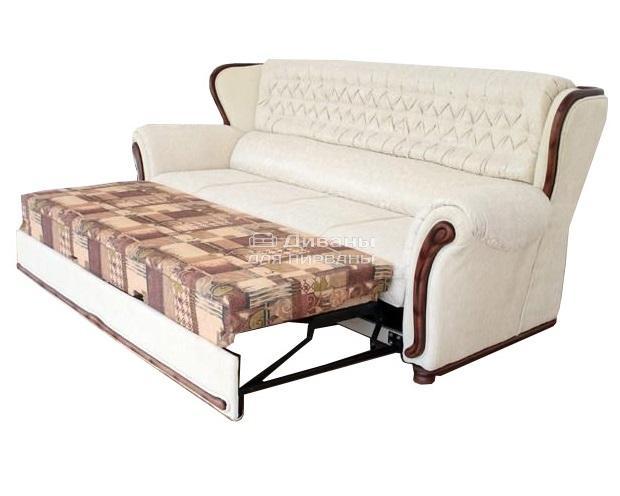 Класик Сеньйор - мебельная фабрика Шик Галичина. Фото №6. | Диваны для нирваны