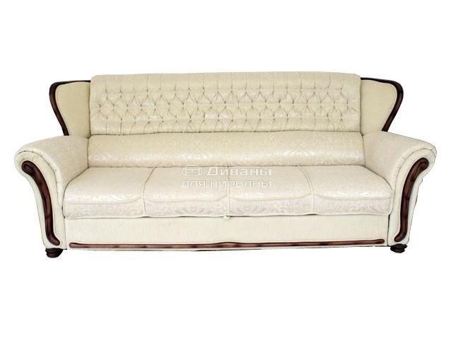 Класик Сеньйор - мебельная фабрика Шик Галичина. Фото №1. | Диваны для нирваны