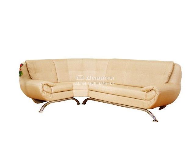 Класик Соната - мебельная фабрика Шик Галичина. Фото №1.   Диваны для нирваны
