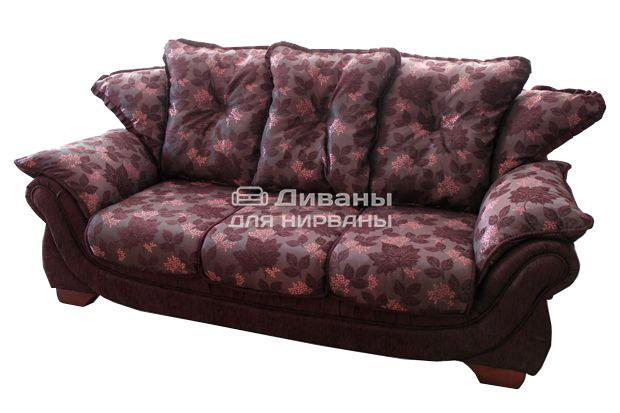 Классик Каролина - мебельная фабрика Шик Галичина. Фото №2. | Диваны для нирваны