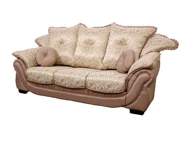 Классик Каролина - мебельная фабрика Шик Галичина. Фото №1. | Диваны для нирваны