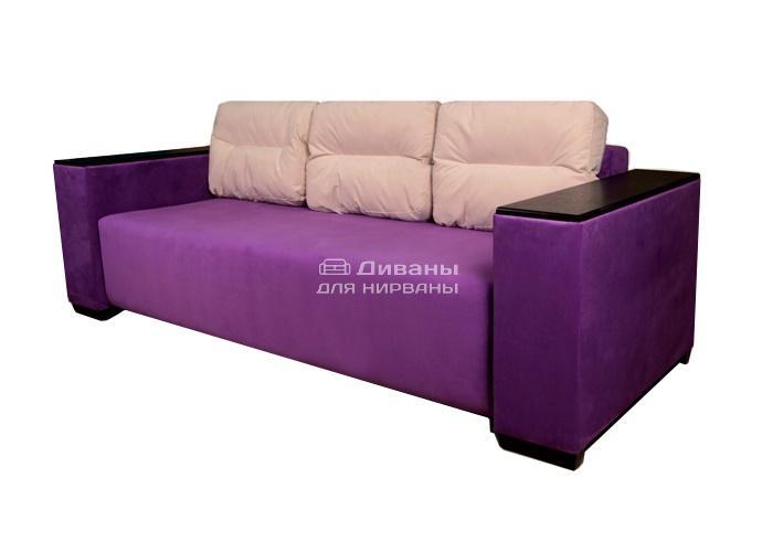 Антарес - мебельная фабрика Веста. Фото №1. | Диваны для нирваны